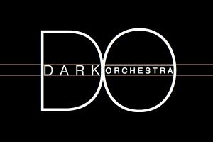 600x400_Dark_Orchestra_Logo_v3